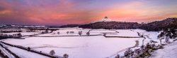 roseberry-snow-2